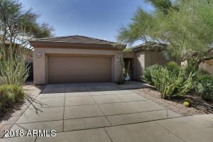 6811 E EAGLE FEATHER Road, Scottsdale, AZ 85266