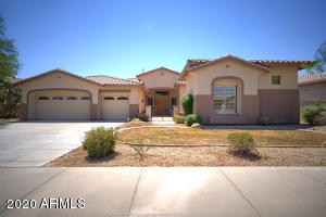 20042 N 84TH Way, Scottsdale, AZ 85255