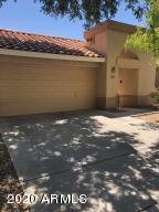329 W LODGE Drive, Tempe, AZ 85283