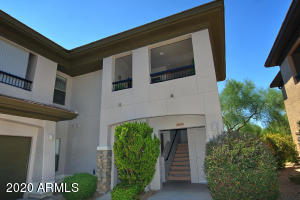 20121 N 76TH Street, 2005, Scottsdale, AZ 85255