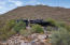 8300 E DIXILETA Drive, 268, Scottsdale, AZ 85266