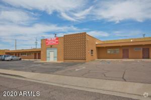 736 E FLYNN Lane, Phoenix, AZ 85014