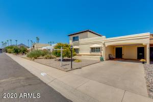 7638 E NORTHLAND Drive, Scottsdale, AZ 85251