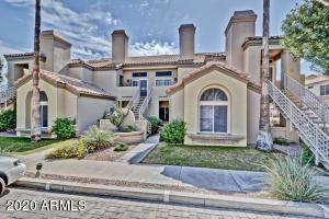 7675 E MCDONALD Drive, 105, Scottsdale, AZ 85250