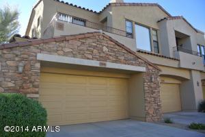 19550 N GRAYHAWK Drive, 2046, Scottsdale, AZ 85255