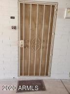 8221 E GARFIELD Street, L103, Scottsdale, AZ 85257