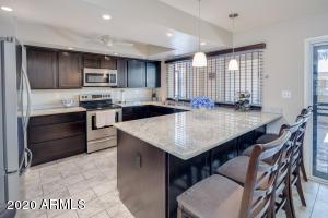 4929 N GRANITE REEF Road, Scottsdale, AZ 85251