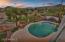 1973 E CLUBHOUSE Drive, Phoenix, AZ 85048