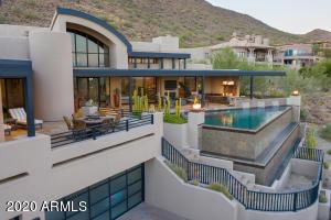 11340 E DREYFUS Avenue, Scottsdale, AZ 85259