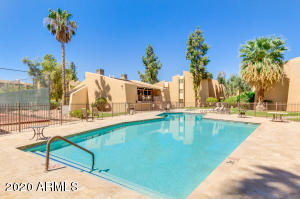 8055 E THOMAS Road, C209, Scottsdale, AZ 85251