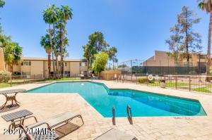 8055 E THOMAS Road, C210, Scottsdale, AZ 85251