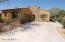 20750 N 87TH Street, 1034, Scottsdale, AZ 85255