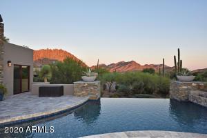 10040 E HAPPY VALLEY Road, 660, Scottsdale, AZ 85255
