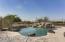 26020 N 5TH Avenue, Phoenix, AZ 85085