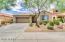 4247 E CASITAS DEL RIO Drive, Phoenix, AZ 85050