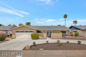 8726 E MONTEREY Way, Scottsdale, AZ 85251