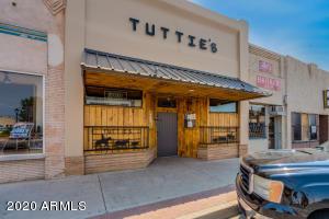 503 W MAIN Street, Safford, AZ 85546