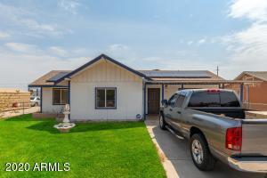 29 W OVERLIN Lane, Avondale, AZ 85323