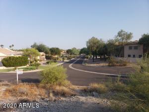 3206 E TERE Street, 6538, Phoenix, AZ 85044
