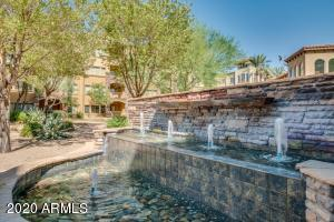 5350 E DEER VALLEY Drive, 2435, Phoenix, AZ 85054
