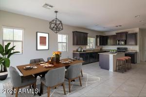 3634 E COVEY Lane, Phoenix, AZ 85050