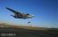 Aviation Community