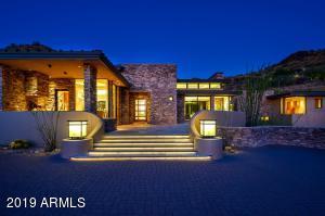 10500 E LOST CANYON Drive, 24, Scottsdale, AZ 85255