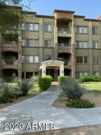 Toscana Bldg 14 in quiet, north end of community near golf course