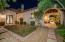 19042 N 102ND Street, Scottsdale, AZ 85255