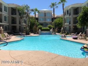 420 W 1ST Street, 226, Tempe, AZ 85281