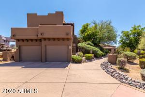 28751 N 107TH Street, Scottsdale, AZ 85262