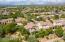 7487 E NESTLING Way, Scottsdale, AZ 85255