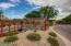 3935 E ROUGH RIDER Road, 1313, Phoenix, AZ 85050