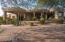10040 E HAPPY VALLEY Road, 301, Scottsdale, AZ 85255
