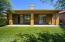 3931 E DALEY Lane, Phoenix, AZ 85050
