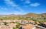 Cachet Community in Las Sendas