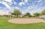Community playground/park