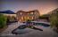 23317 N 41ST Street, Phoenix, AZ 85050