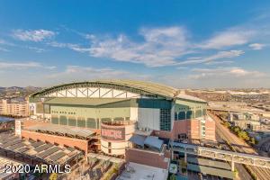 310 S 4TH Street, 1709, Phoenix, AZ 85004