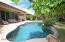 21417 N 76TH Place, Scottsdale, AZ 85255
