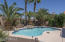 1530 E WINDSONG Drive, Phoenix, AZ 85048