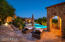 20842 N 102ND Street, Scottsdale, AZ 85255