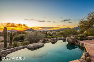 39993 N 106TH Place, Scottsdale, AZ 85262