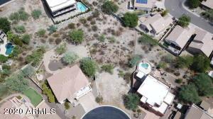 18055 N 14TH Place, 90, Phoenix, AZ 85032