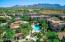 19550 N GRAYHAWK Drive, 1121, Scottsdale, AZ 85255