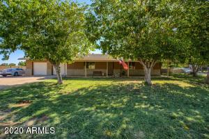14247 N 184TH Avenue, Surprise, AZ 85388