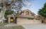 16447 S 34TH Way, Phoenix, AZ 85048