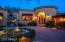 9820 E THOMPSON PEAK Parkway, 817, Scottsdale, AZ 85255