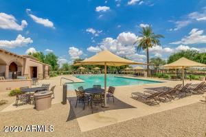 3133 N 142ND Drive, Goodyear, AZ 85395