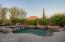 10040 E HAPPY VALLEY Road, 269, Scottsdale, AZ 85255